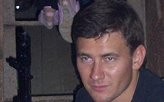 Intervista a Dmitry Glukhovsky: Metro due anni dopo