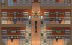 Heartbit Interactive torna con Doom&Destiny: Advanced a Lucca Comics and Games