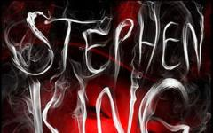 Doctor Sleep: uscito negli usa il sequel di Shining