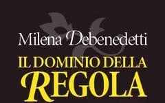 Il Dominio di Milena Debenedetti