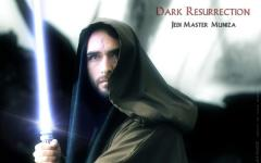 Dark Resurrection, da lungometraggio amatoriale a successo internazionale