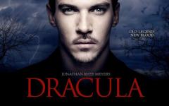 Dracula: nuovo trailer della serie tv