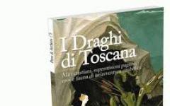 I draghi di Toscana