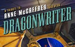Dragonwriter: omaggio ad Anne McCaffrey