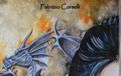 Heroes of  Dragons.  Iniziativa letteraria  Fantasy