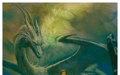 Drak'kast lancia la sua seconda edizione aggiornata