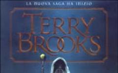Ultime notizie su Terry Brooks