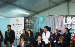 Lucca Comics&Games 2012: Tessitori di Sogni presenta il progetto Tracciati