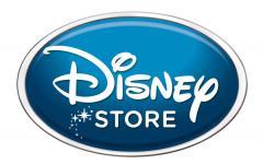 Carnevale al Disney Store