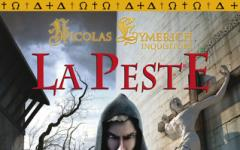 Vinci il videogioco di Eymerich con FantasyMagazine e Adventure's Planet