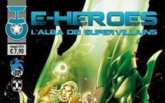 E-Heroes