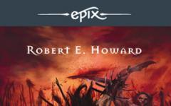 Epix 7: Bran Mak Morn