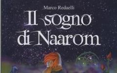 Il sogno di Naarom