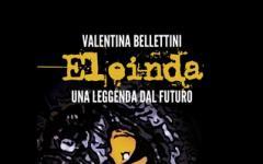 Eleinda - Una leggenda dal futuro