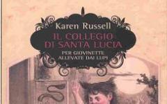 Il fantastico collegio di Karen Russell