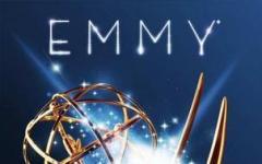 Emmy 2012, (pochi) riconoscimenti al fantastico