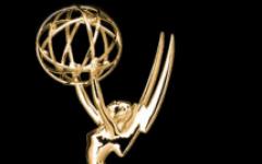 Game of Thrones bocciato agli Emmy