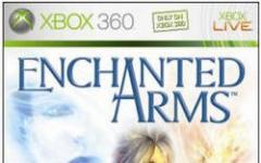 A Xbox 360 piacciono i giapponesi...