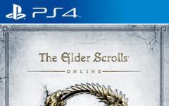 The Elder Scrolls Online: Tamriel Unlimited disponibile ora per Xbox One e Playstation 4