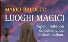 Luoghi magici