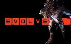 Evolve Big Alpha Test disponibile su Xbox One dal 30 ottobre 2014