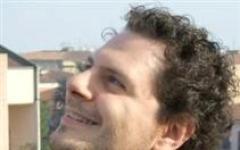 Intervista a Fabrizio Valenza