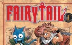 Fantasy Star Comics di gennaio