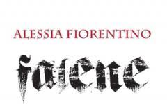 In arrivo le Falene di Alessia Fiorentino