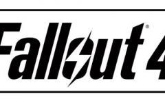 Bethesda News: Fallout 4