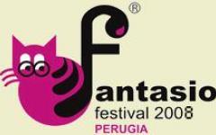 Tutto il Fantasio 2008