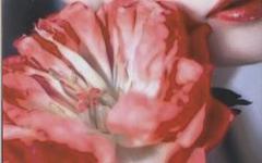 Bloody Valentine. Le ombre di Schuyler