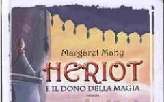 Heriot e il dono della magia