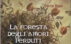 La foresta degli amori perduti