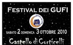 Festival Italiano dei Gufi 2010