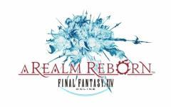 Final Fantasy XIV: A realm reborn, iniziata la fase beta