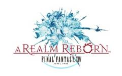 Final Fantasy XIV: A realm reborn arriva su Playstation 4 nel 2014