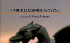 Fiabe e leggende slovene