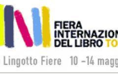 Delos Books e FantasyMagazine alla Fiera del libro Torino