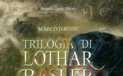 Trilogia di Lothar Basler -  Figli di Tenebra