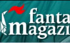 I sondaggi di FantasyMagazine