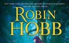 Il Mago della Foresta - Robin Hobb