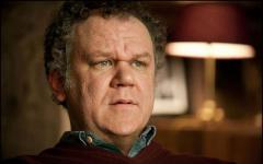 "Guardians of the Galaxy: John C. Reilly il ""nuovo Coulson""?"