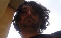 Daniele Picciuti tra superpoteri e sesso virtuale