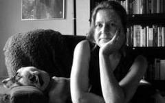 L'eclettica Karen Joy Fowler