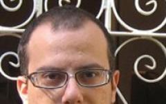 L'età sottile di Francesco Dimitri, qualche indiscrezione