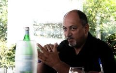 Franco Forte: il mio Cesare Immortale