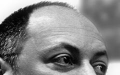 Franco Forte è il nuovo direttore editoriale delle collane edicola di Mondadori