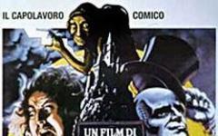 Frankenstein Junior Show, grande successo a Milano