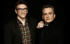 Ultime dalla Marvel: i fratelli Russo dirigeranno Infinity War. Mateus Ward sottoposto a provino per Spider-Man