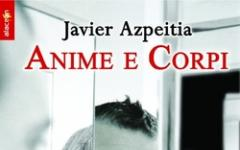 Anime e Corpi